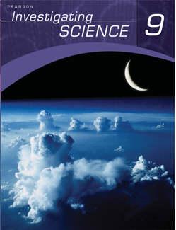 nelson grade 12 biology textbook pdf