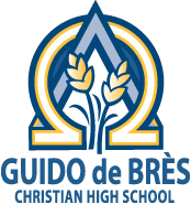 Guido de Bres Christian High School